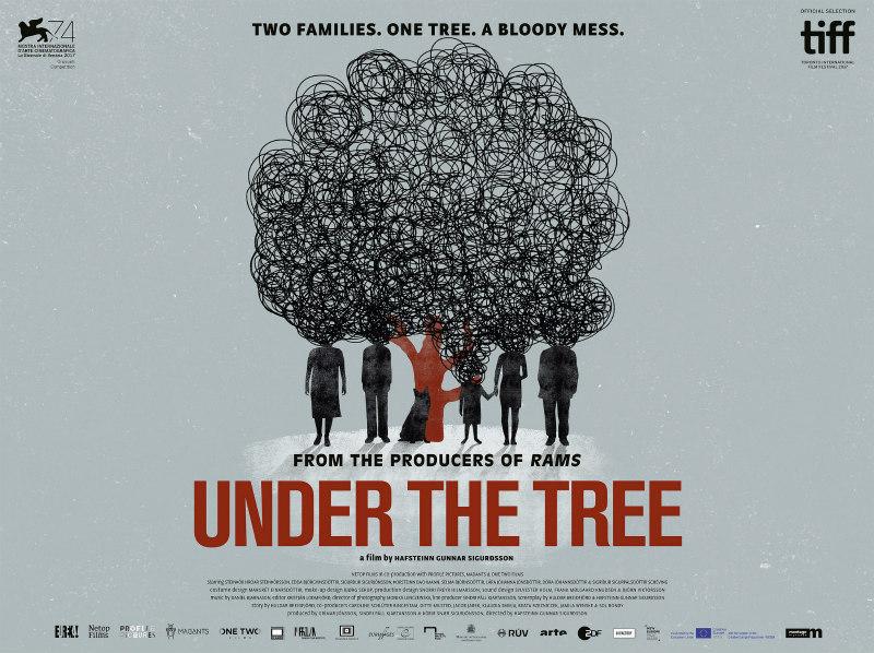 under the tree.jpg