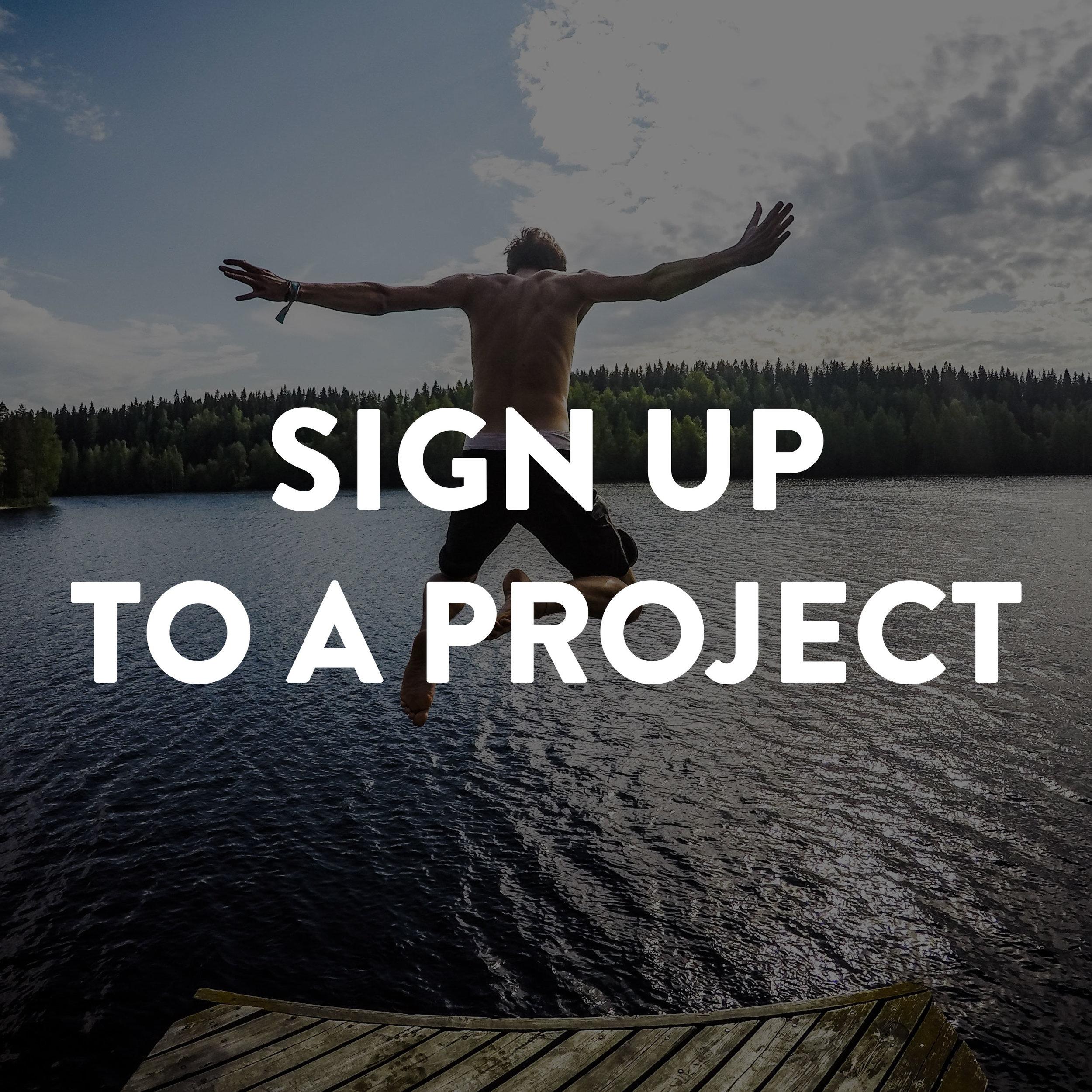 SignUpToAProject.jpg