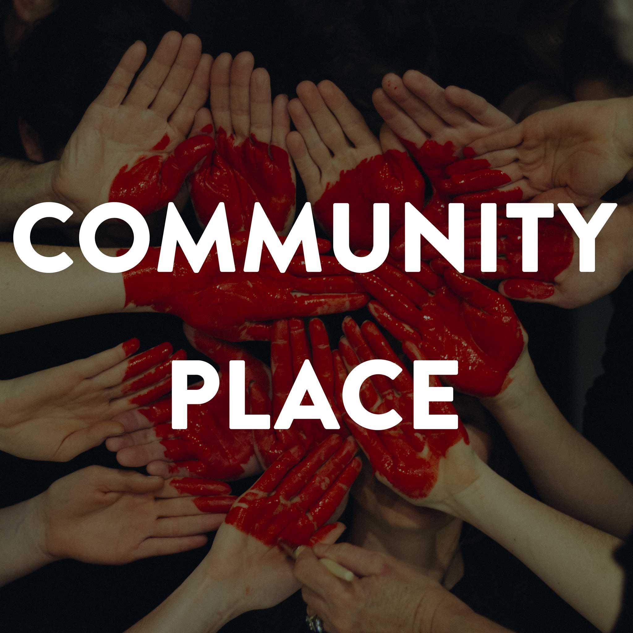 communityPlace.jpg