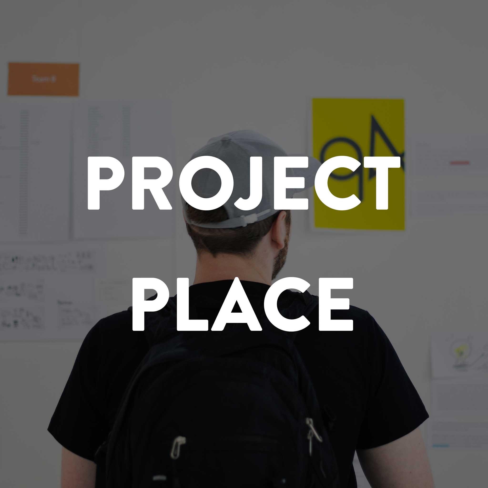 ProjectPlace.jpg