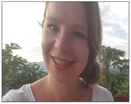 Jeanine (The Netherlands)