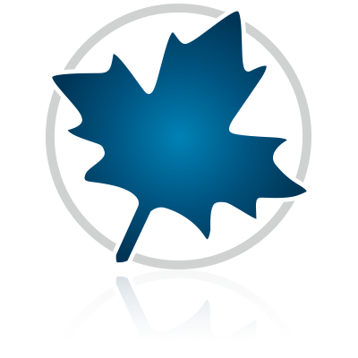 Maple_Icon_400x400.png