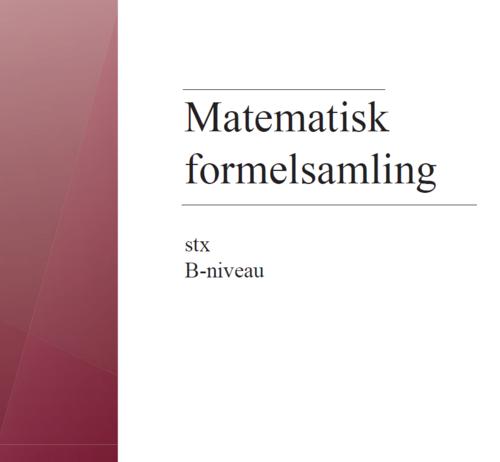 formelB.png