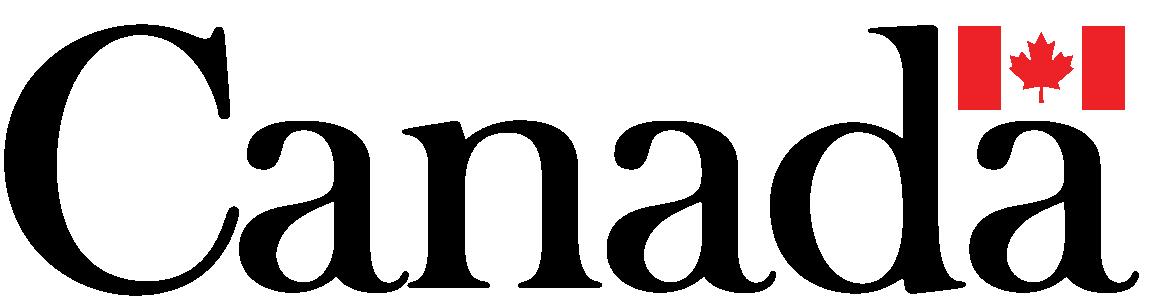 Canada_Wordmark_EN.png