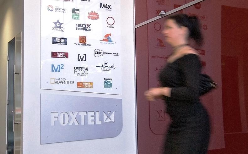 client_foxtel02.jpg