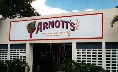 arnotts.jpg