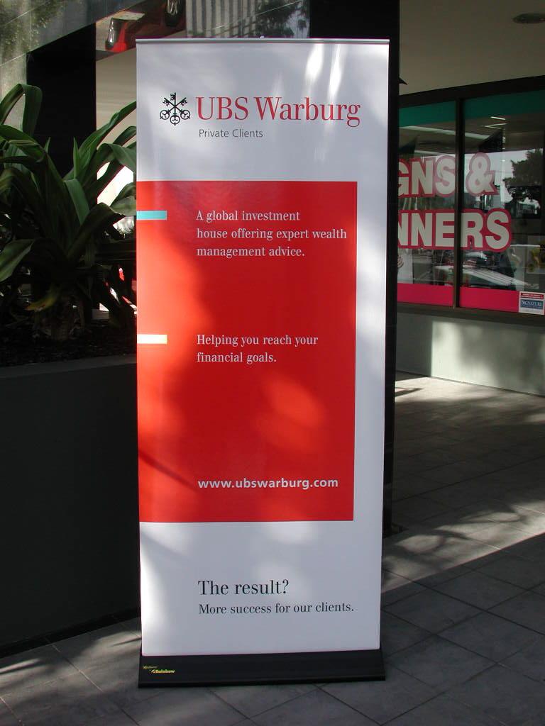 UBS Warburg.JPG
