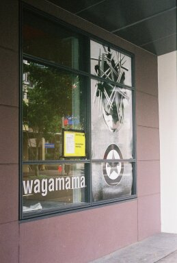 Wagamama DX-03.JPG