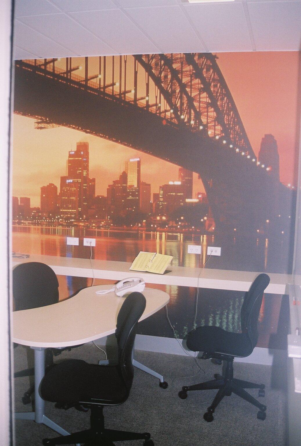 Accenture Bridge.JPG