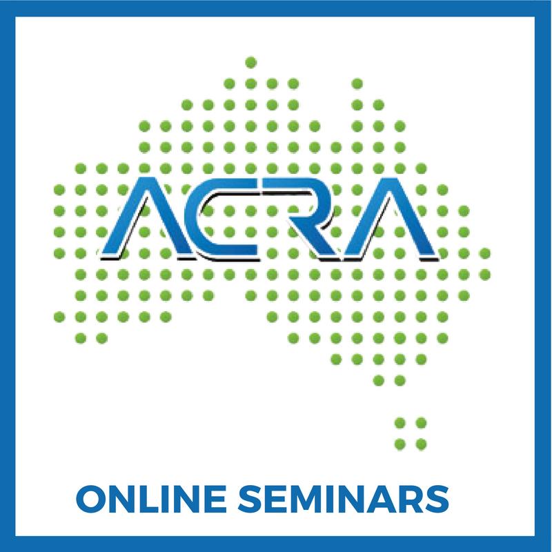 ACRA online seminars.png