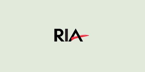 RIA Tradeshow no golf.png