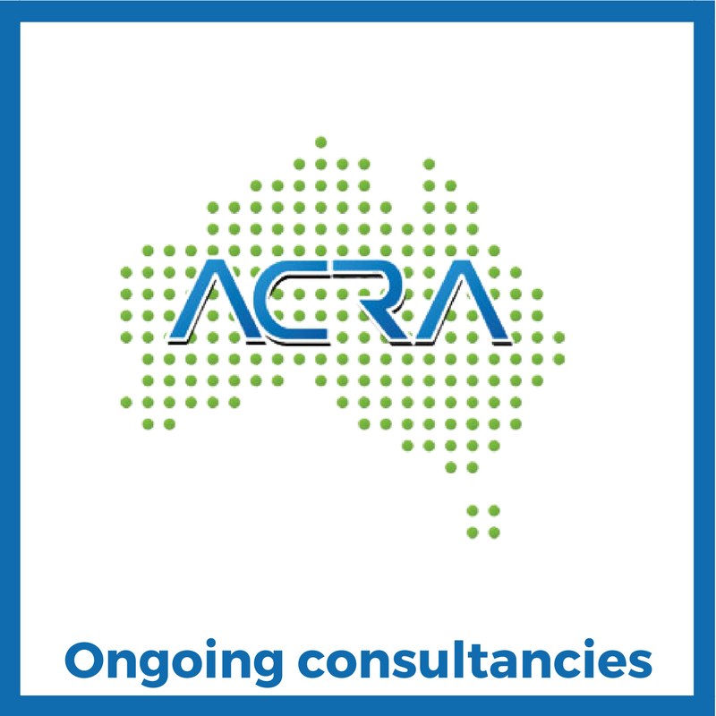 Copy of ACRA - Ongoing consultancy - 1.png