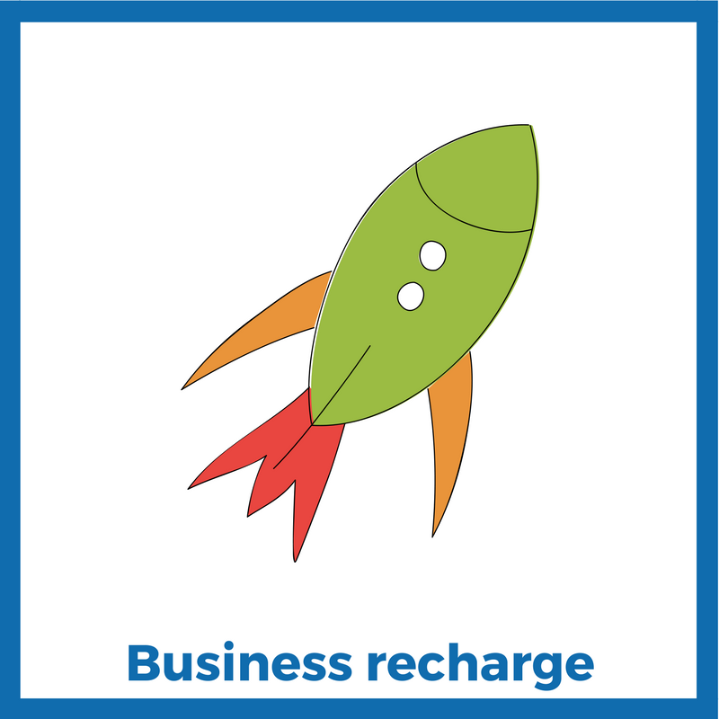 business recharge acra.png