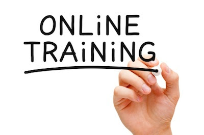 acra online training.jpg