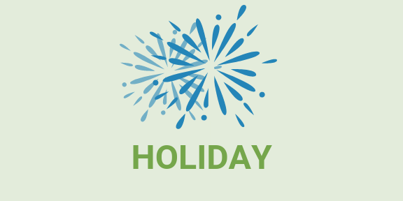 Holiday at ACRA, Australian Cleaning and Restoration Academy