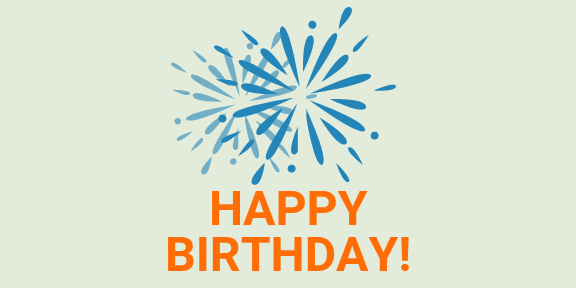 Happy birthday from ACRA, Australian Cleaning and Restoration Academy.png