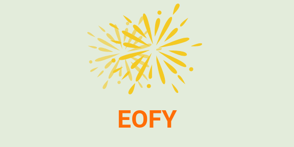 EOFY Australian Cleaning and Restoration Academy.png