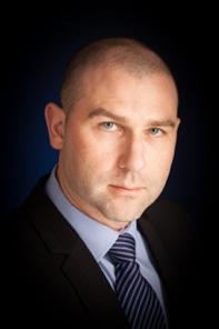 Jeremy Stamkos CIEC