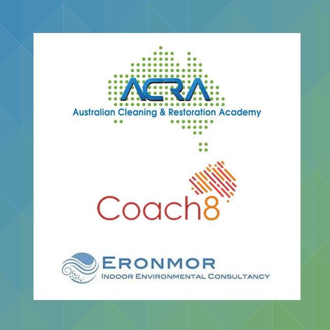 ACRA course banner bg.jpg