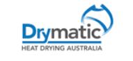 drymatic australia.PNG