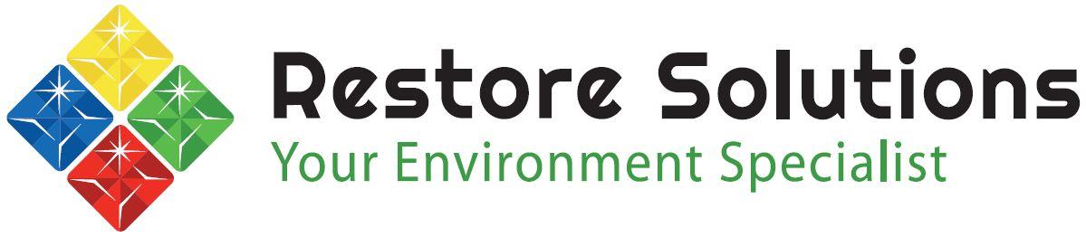 logo Restore Solutions, Australia.JPG