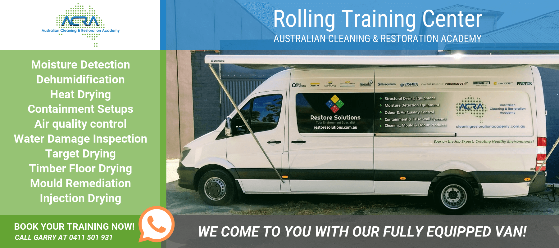 Rolling Training Center ACRA Australian Cleaning and Restoration Academy (1).png