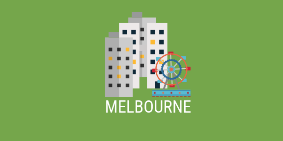 ACRA is in Melbourne.png