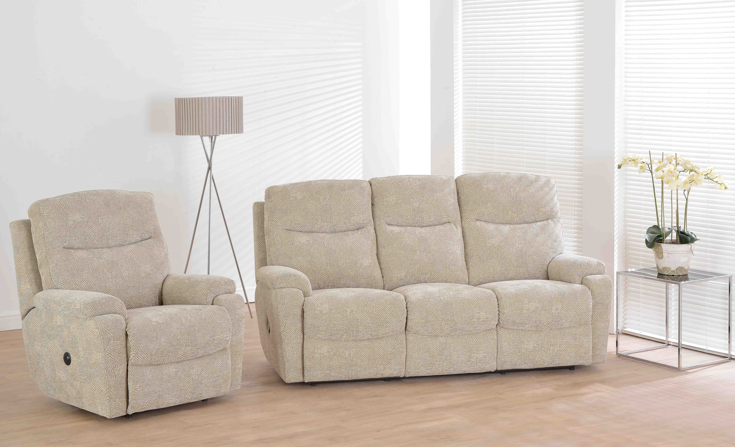 Townley sofa and chairs.jpg