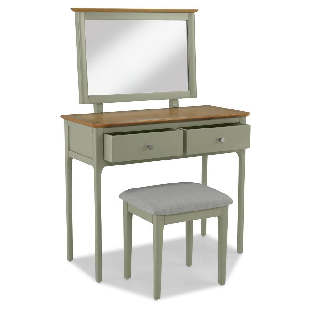 Uley Dressing Table.jpg