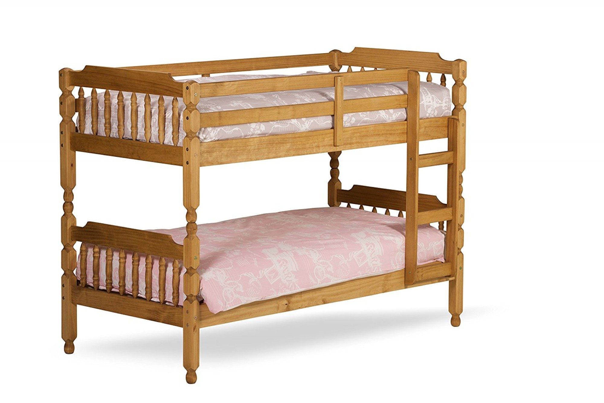 30-Colonial-Spindle-Bunk-Bed-in-Waxed-3RqpQkNDLwVxYslR4ATh-1522937398-98.jpg