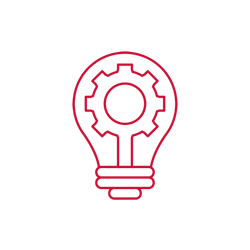 konzeption_icon.png