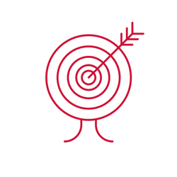 beratung_icon.png