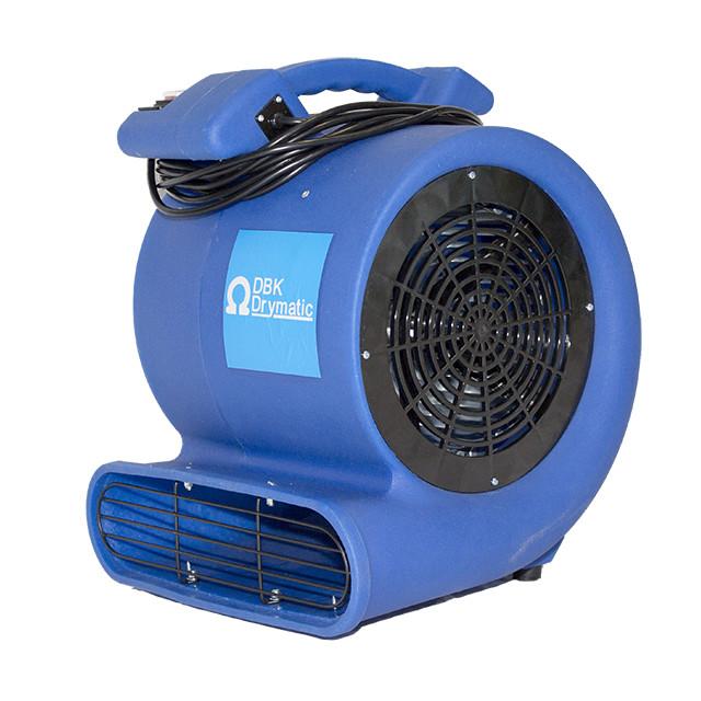 drymatic-airmover-dry400-02