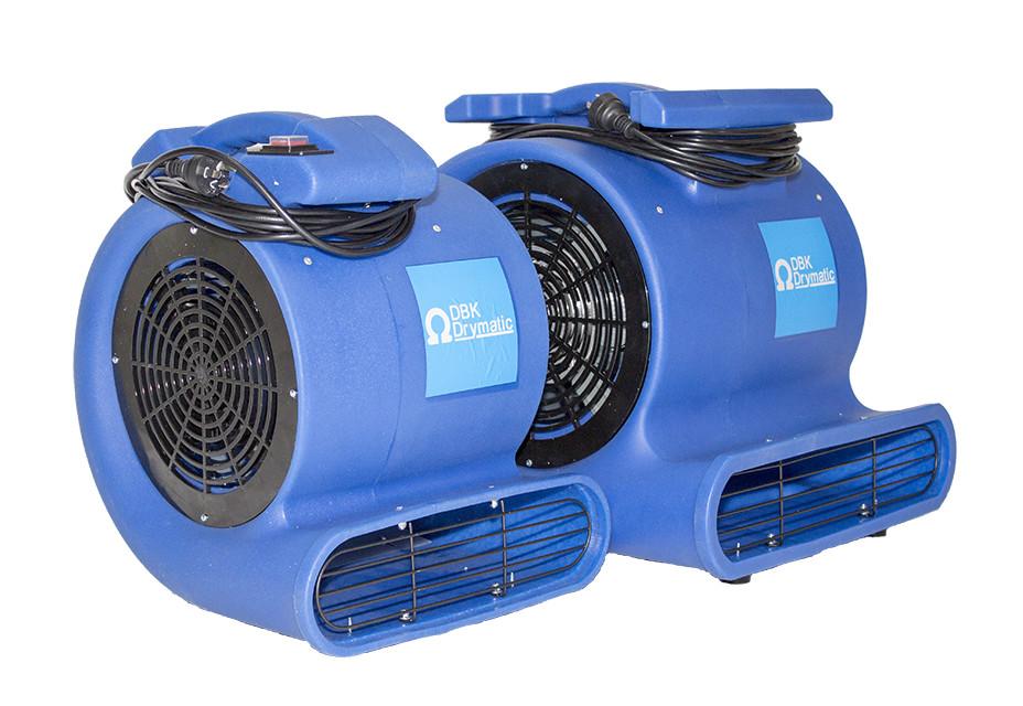 drymatic-airmovers-02.jpg
