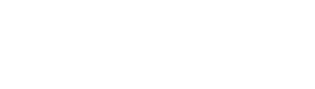 drymatic-white-logo.png