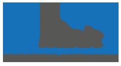 Drymatic logo Heat Drying Australia