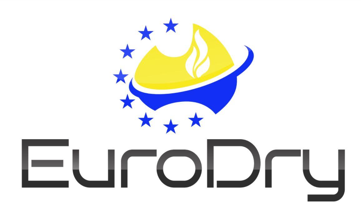 Eurodry Australia