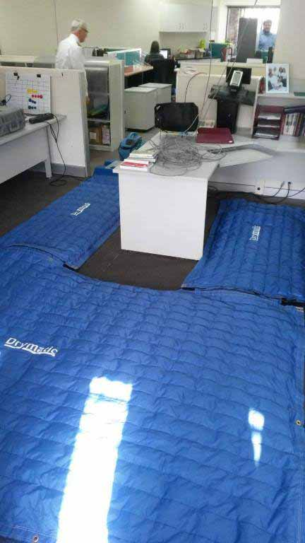 Drymatic Floor Mats28.jpg