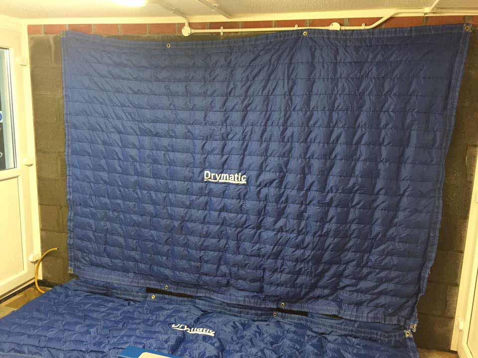Drymatic Wall Mats24.jpg