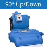 product-boostbar-90 Drymatic Australia 1.jpg