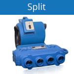 product-boostbar-split Drymatic Australia.jpg