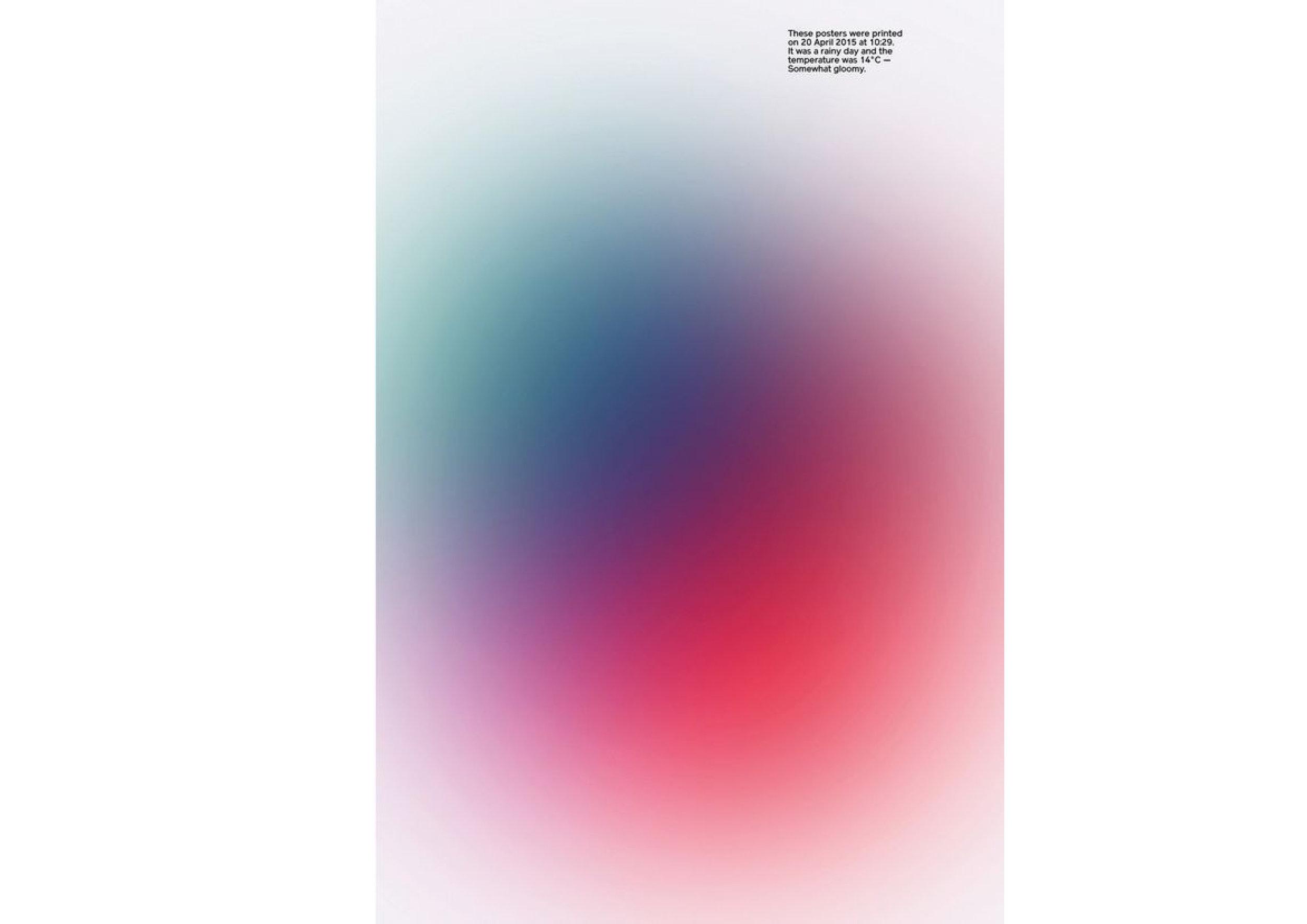 abstraction_helia.jpg