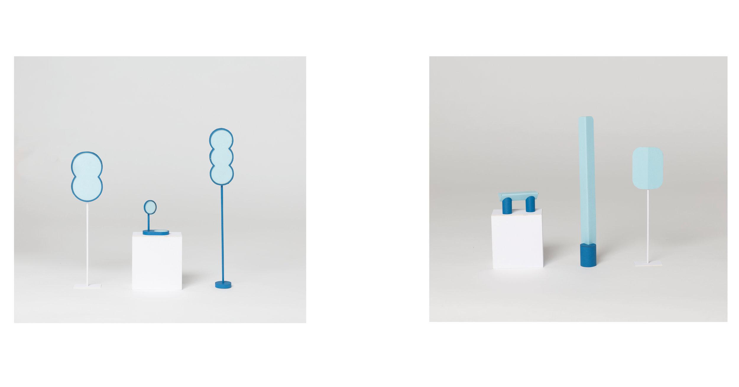 1-4_b.jpg