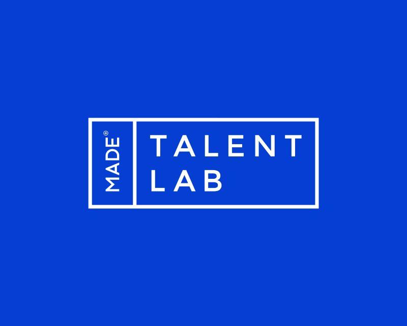 talent-lab-logo-blue.jpeg
