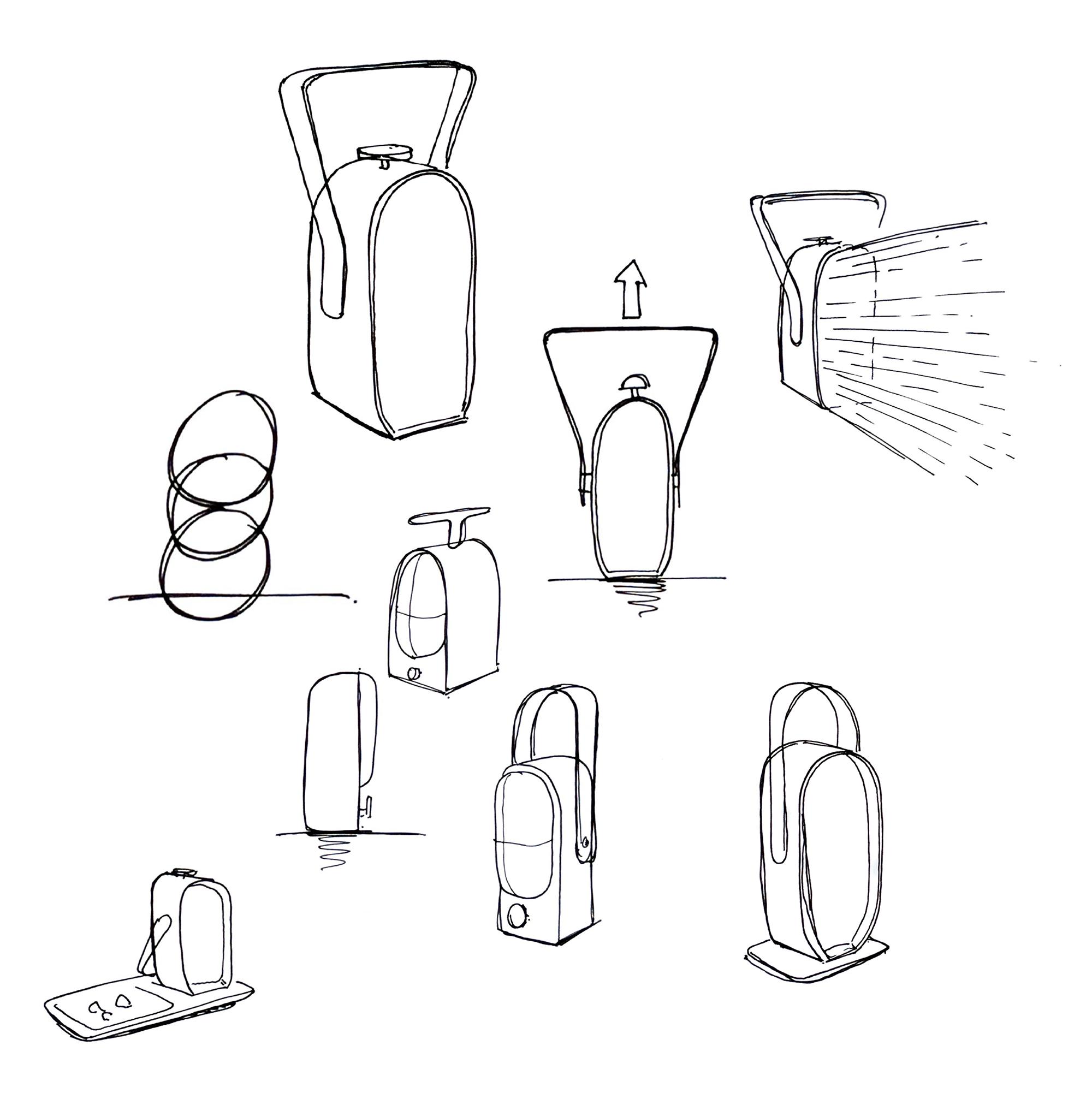 Lantern_sketchs_1.png