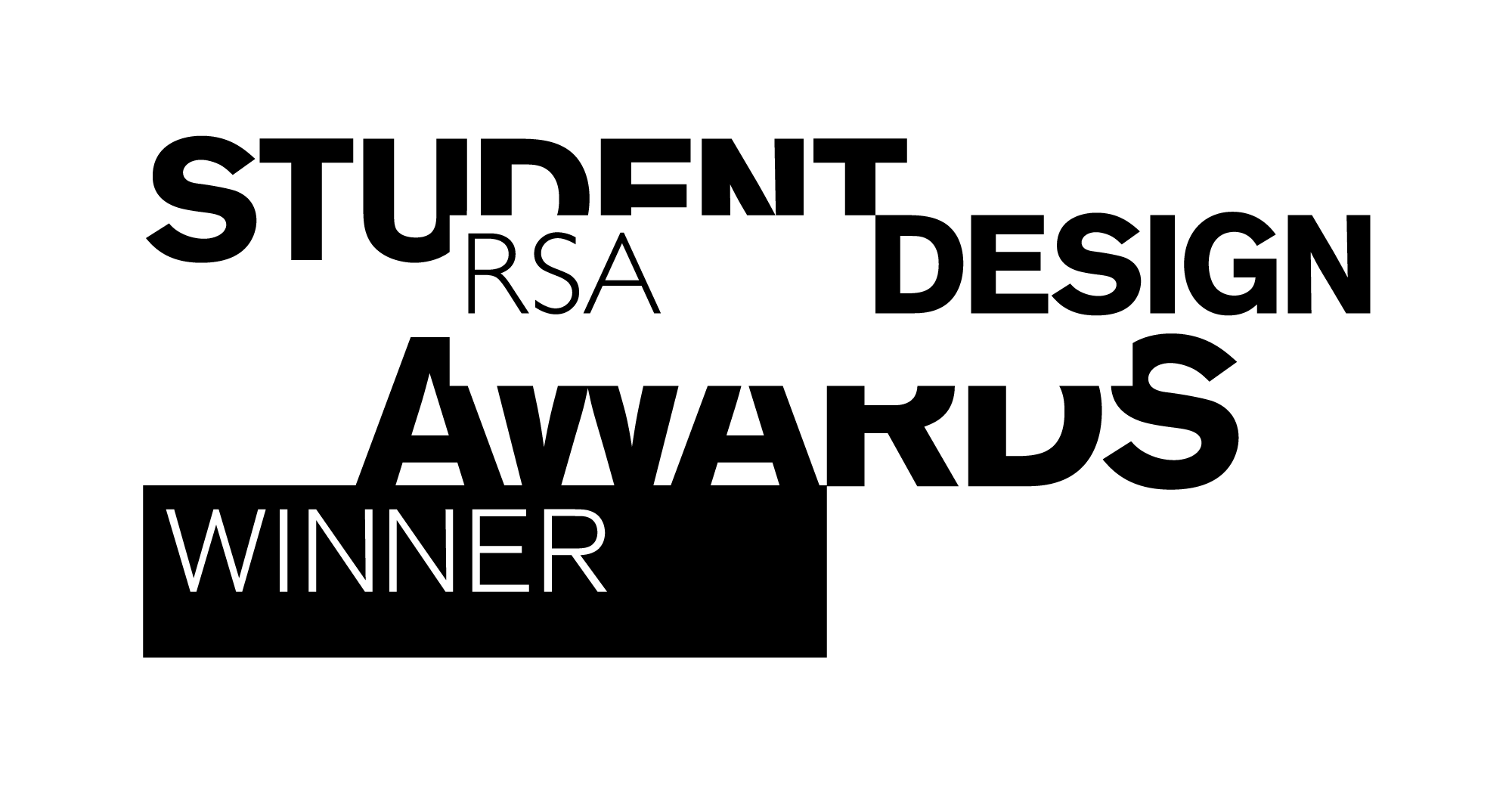 RSA_SDA_Winner_Logo_Black.png