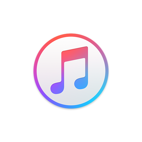 iTunes-Trend_Orchestra.png