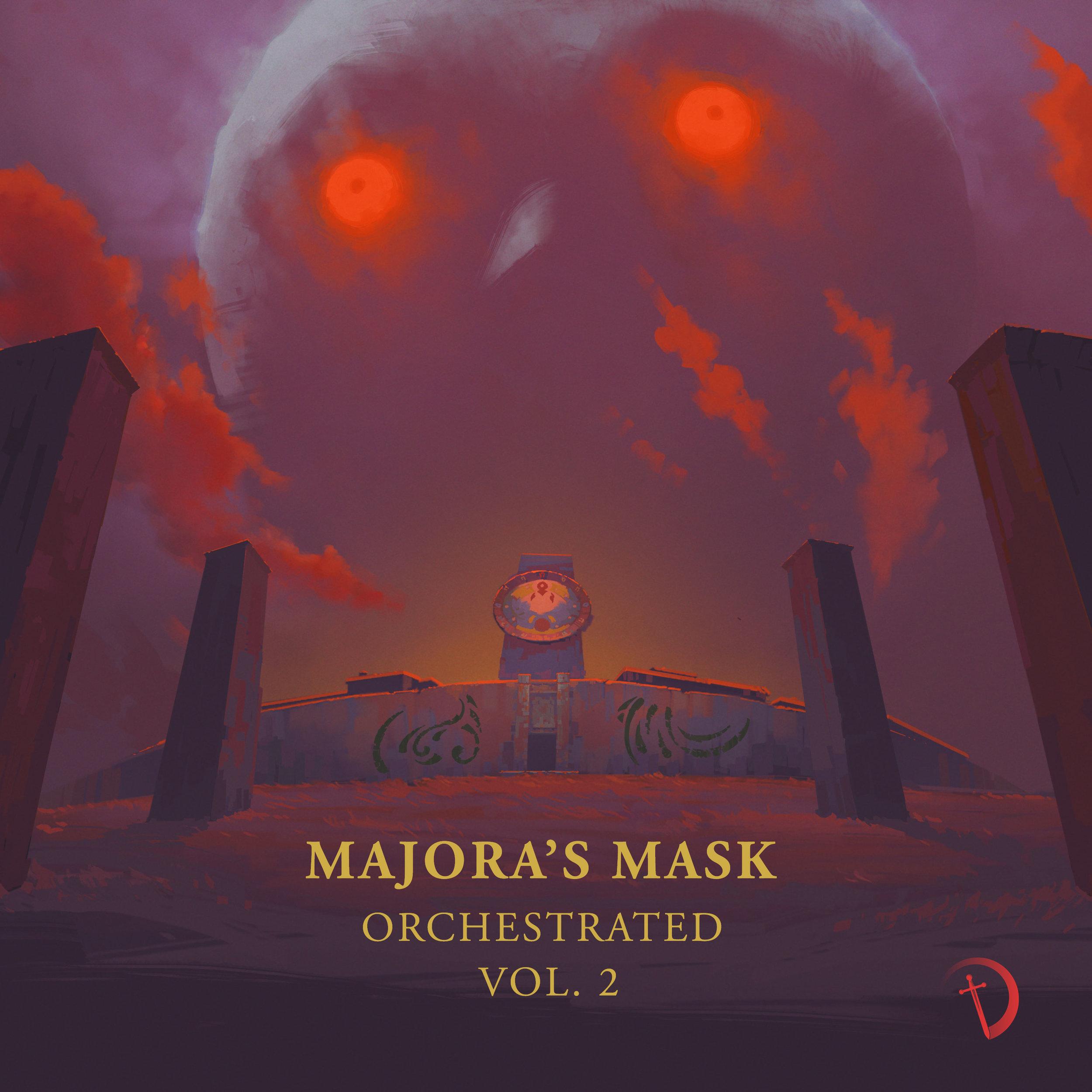 Majorasmask_vol2_Cover.jpg