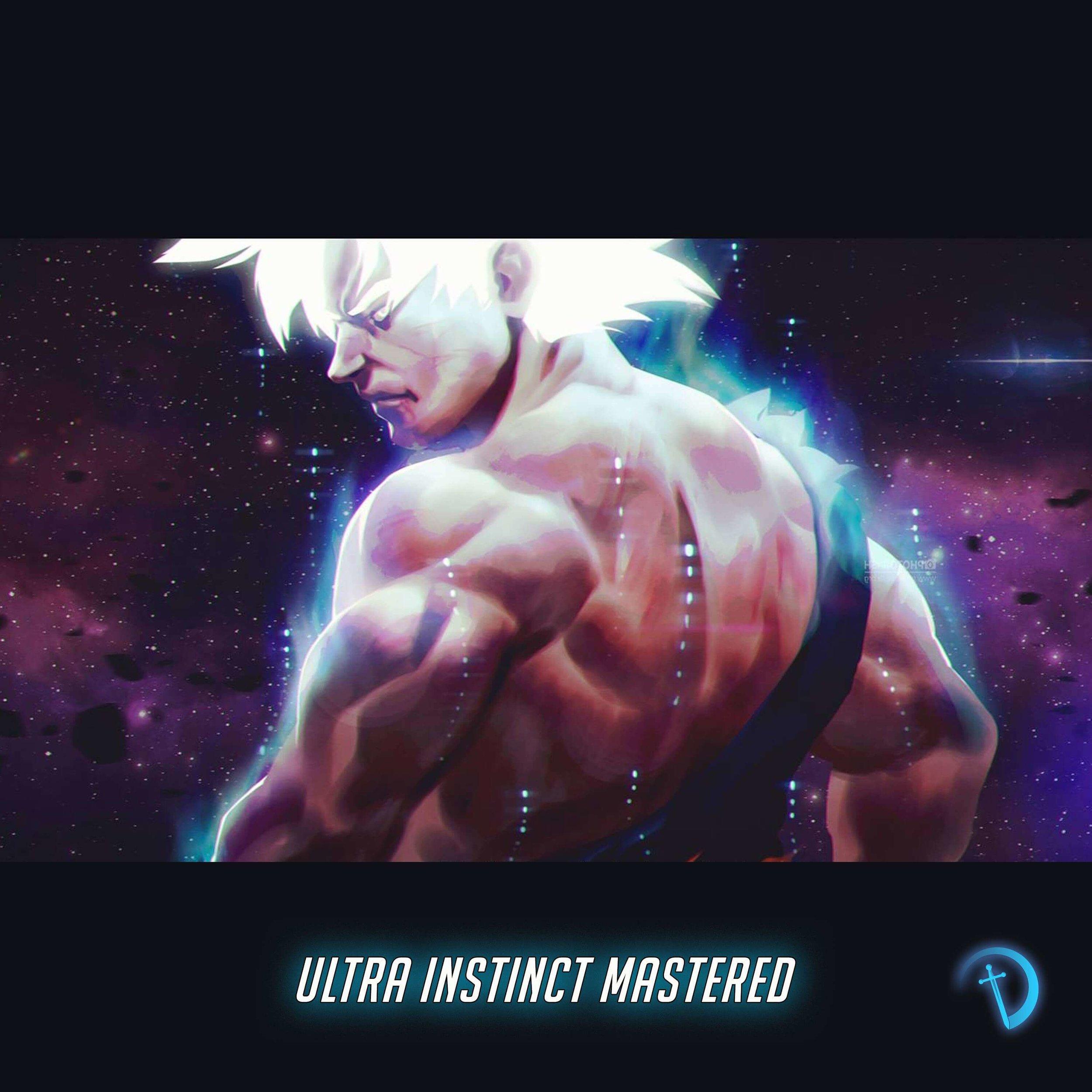 Ultra-Instinct-Mastered_Album Art_3000x3000 (1).jpg