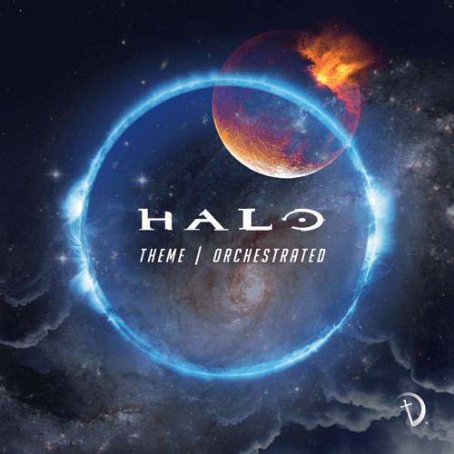 Halo Theme Orchestrated - Playing Halo was genuinely some of the best days with my friends I've ever had. When I heard they're releasing a series and a new game I thought this needed revisiting. So, Ben Hayden brought his trailer vibes as usual and I arranged this to pack a punch with the orchestra! Obvious this was mastered beautifully by the one and only John Hartley from MUSIKLAB. I hope you enjoy it.